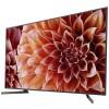 تلویزیون سونی X9000F