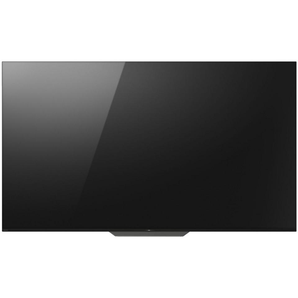 تلویزیون 55A8F سونی