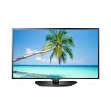 تلویزیون ال ای دی ال جی سری LN549 با صفحه 47 اینچ