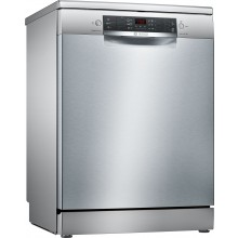 ماشین ظرفشویی بوش SMS46MI05