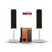 سیستم صوتی  اکتیو اسپیکر HT-5000