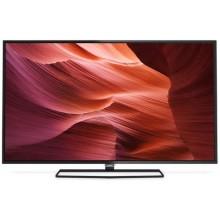 قیمت تلویزیون فیلیپس 50PFT6200