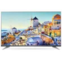 تلویزیون الجی 49UH750T