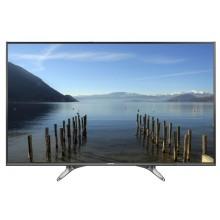 تلویزیون پاناسونیک DX650