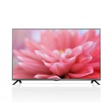 تلویزیون ال ای دی ال جی سری LB550 با صفحه 32 اینچ