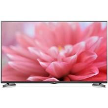 تلویزیون الجی 42LB6230