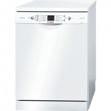 ماشین ظرفشویی بوش SMS68M02IR