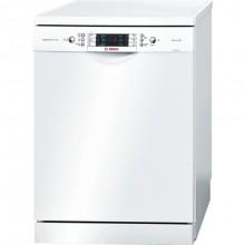 ماشین ظرفشویی بوش SMS69M12IR