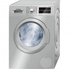 ماشین لباسشویی بوش WAT2446XIR