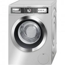 ماشین لباسشویی بوش WAY28791IR
