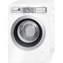 ماشین لباسشویی بوش WAY28862IR