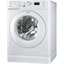 ماشین لباسشویی ایندزیت BWA 81483X W