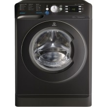 ماشین لباسشویی ایندزیت BWE 91484X K