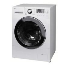 ماشین لباسشویی الجی WF-C1206PW