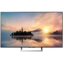 تلویزیون سونی XE7005