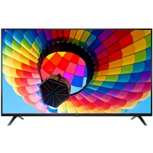 خرید تلویزیون ال ای دی تی سی ال 49D3000
