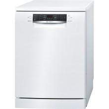 ماشین ظرفشویی بوش SMS46NW01E