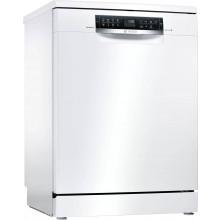 ماشین ظرفشویی بوش SMS68MW05E