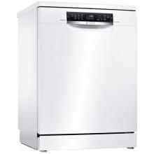 ماشین ظرفشویی بوش SMS68TW02B