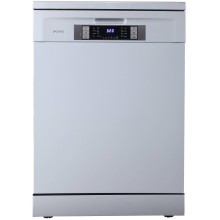 ماشین ظرفشویی دوو DDW-M1411