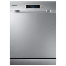ماشین ظرفشویی سامسونگ DW60M5070FS