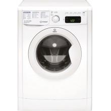 ماشین لباسشویی ایندزیت EWE 91482 W