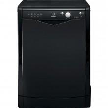 ماشین ظرفشویی ایندزیت DFG 15B1 K