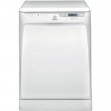ماشین ظرفشویی ایندزیت  DFP 58T94 A