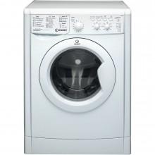 ماشین لباسشویی ایندزیت IWC91482 ECO