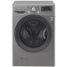 ماشین لباسشویی الجی F0K6DMK2S2