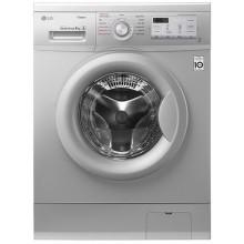 ماشین لباسشویی الجی FH4G7TDY5