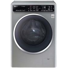 ماشین لباسشویی الجی FH4U1