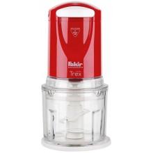خردکن فکر TREX DUAL GLASS