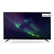 تلویزیون شارپ 65CUG8052E