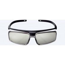 عینک سه بعدی پسیو سونی مدل TDG-500P