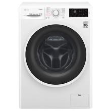 ماشین لباسشویی الجی F4J6TNP0W