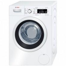 ماشین لباسشویی بوش WAW32568SN