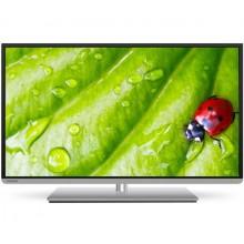 تلویزیون توشیبا 40L5445