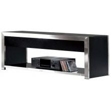 میز ال سی دی هوم تک LARIX 351