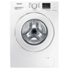 ماشین لباسشویی سامسونگ WF80F5E2W4W/FH