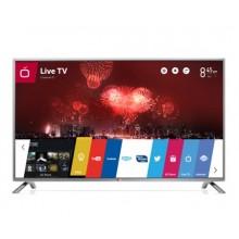 تلویزیون الجی 50LB6520
