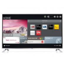 تلویزیون ال ای دی ال جی سری LB570 با صفحه 32 اینچ
