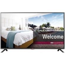 تلویزیون ال ای دی ال جی سری LY340 با صفحه 32 اینچ