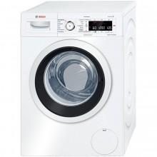 ماشین لباسشویی بوش WAW32668SN