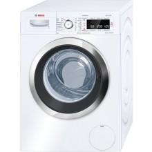 ماشین لباسشویی بوش WAW32560ME