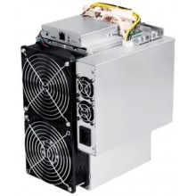 ماینر Bitmain Antminer S11 19 TH/S آکبند