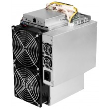 ماینر Bitmain Antminer S11 20.5 TH/S آکبند