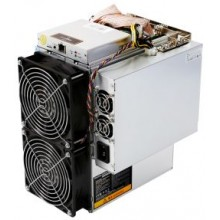 ماینر Bitmain Antminer S11 20 TH/S آکبند