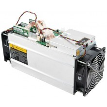 ماینر Bitmain Antminer S9I 14.5 TH/S آکبند