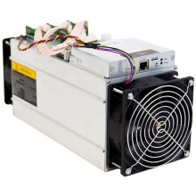 ماینر Bitmain Antminer S9J 14.5 TH/S آکبند